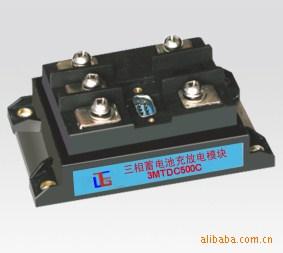 山东晶闸管模块定制|晶闸管模块厂家供应|正高供
