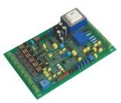 稳压电路板|可控硅触发电路板批发|可控硅电路板批发|正高供