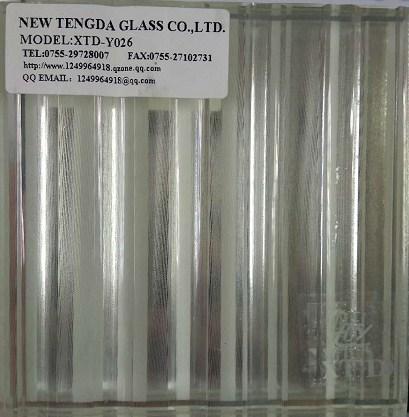 深圳无框玻璃门订做 深圳智能调光玻璃 深圳智能调光玻璃供应商 新腾达供