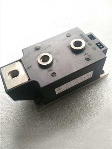 可控硅调光器销量|大可控硅调光器厂家|正高供