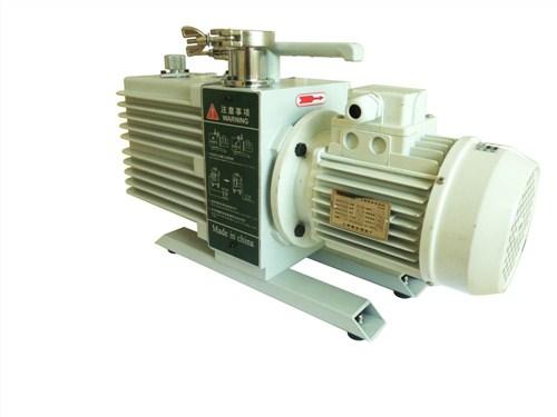 真空泵代理优选富斯特,20年专业生产真空泵,经验丰富