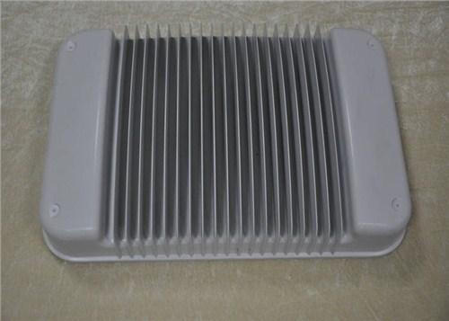 LED散热片-介绍-商家-英诺维供