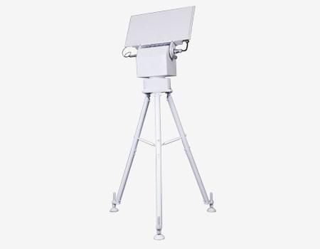 反无人机探测雷达 四川探鹰雷达价格 成都探鹰雷达 空御供