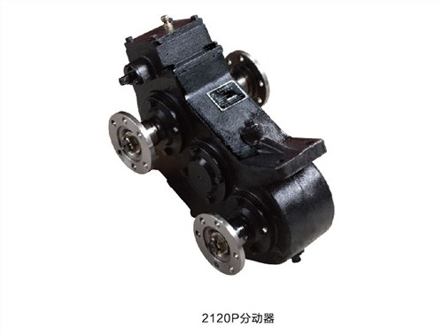 福建省晋江市东石肖下连盛机械配件厂