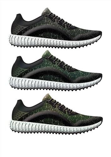 鞋材注塑模具直销,注塑模具