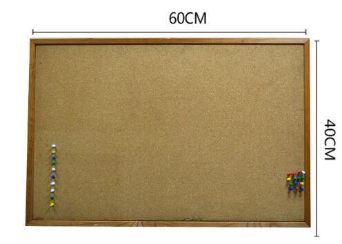 无锡软木板价格 软木板批发 软木板厂家 优雅供