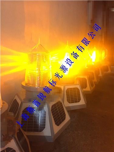 浮标专用航标灯生产厂家报价 斯普锐供