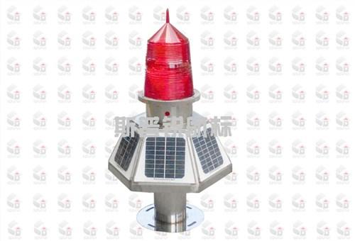 HD155航标灯-生产厂家-价格多少钱  斯普锐供