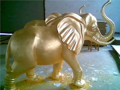 福建浮雕的基本雕刻手法