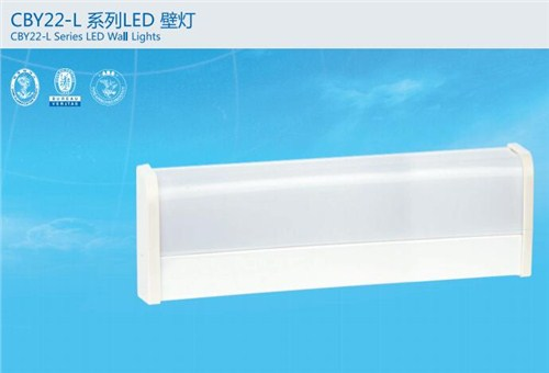 上海赛尔意电气有限公司