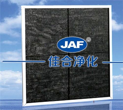 销售重庆市武隆区尼龙网过滤器直销 新佳合供