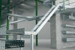 节能轻型桥架的未来发展如何?