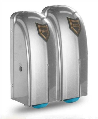 品牌电动平开门机出售|电动平开门机采购|电动平开门机生产供应