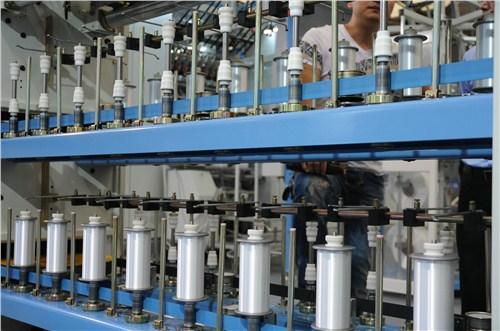 泰州纺织气流纺龙带厂家 气流纺龙带价格 GG系列 汉唐供