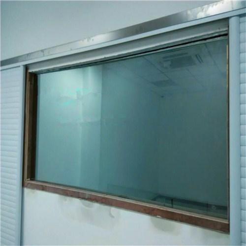 泉州钢化玻璃与普通玻璃的区别