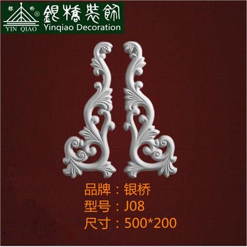 上海艺术石膏批发