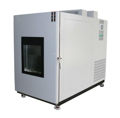 交变霉菌试验箱