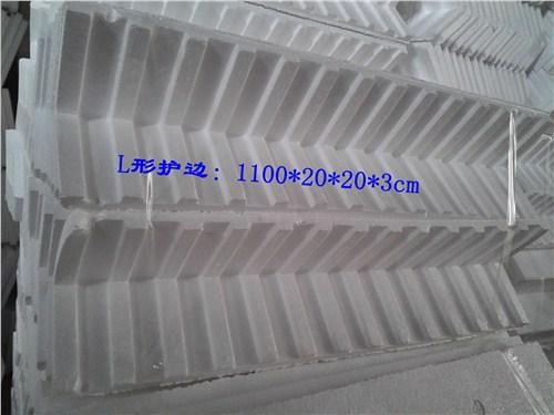 福建泡沫板材定制|福建泡沫板材厂家供应|福建泡沫板材推荐