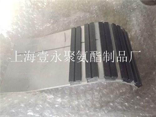 橡胶密封条价格 上海橡胶密封条 上海壹永