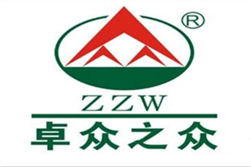 深圳卓众之众防水技术股份有限公司