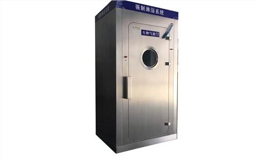 上海魁利生物技术有限公司