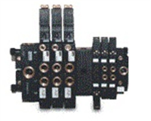 PLJ-C10  PXC-M111  PXC-M521