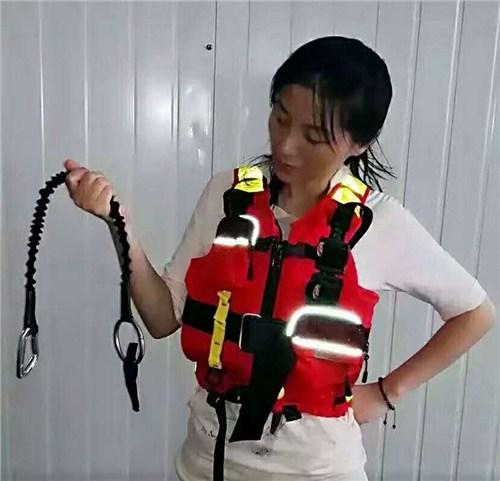 上海水趣户外用品有限公司