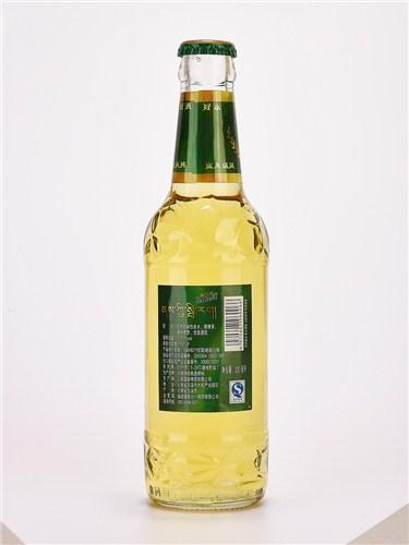 青稞啤酒在我国11款啤酒中算好喝的吗