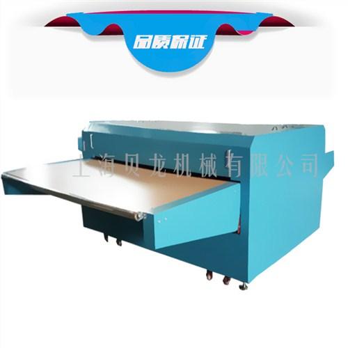 全自动热熔胶厂家 热熔胶温控器 高温定型热熔胶 贝龙机械供