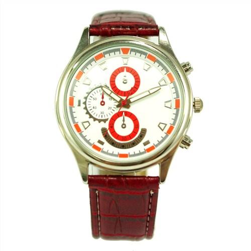 提供深圳德國手表價格怎樣直銷宏利源供