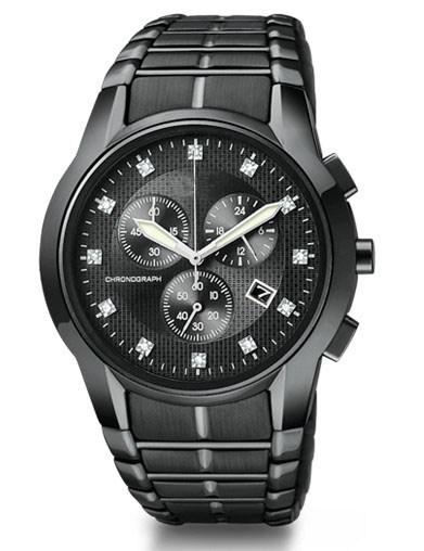 提供深圳瑞士手表價格如何行情宏利源供