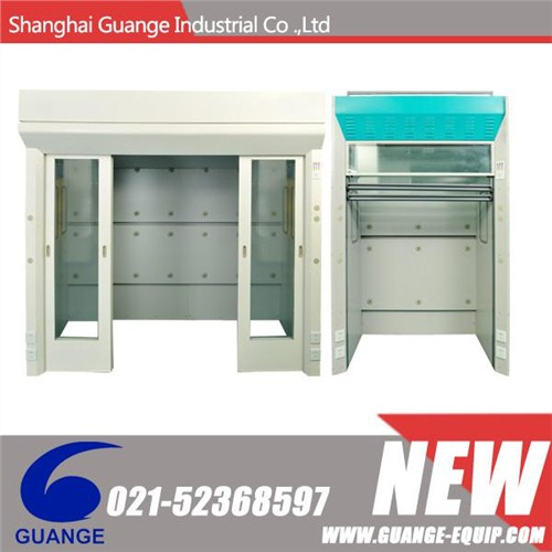不锈钢通风柜-不锈钢通风柜厂家-上海不锈钢通风柜-冠戈供