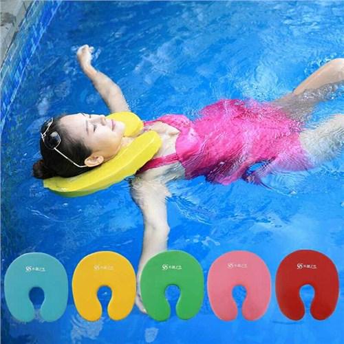 水上娱乐水项圈排名 水趣供