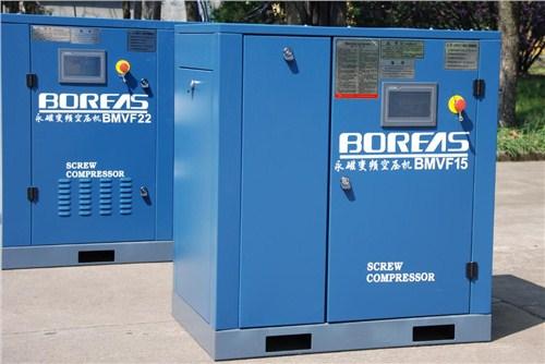 泉州开福机械设备有限公司