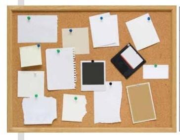 无锡软木板生产厂家 无锡软木板材质 无锡软木板批发价 优雅供