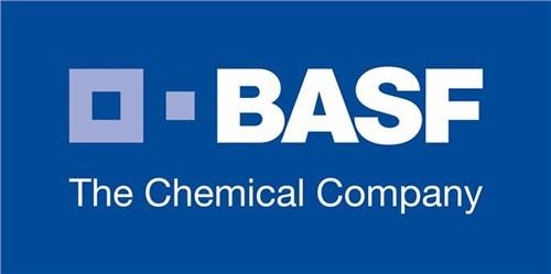 上海巴斯夫抗氧剂供应厂家 巴斯夫抗氧剂FS042 璞展供