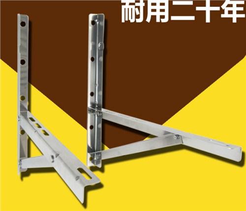 广东不锈钢支架多少钱|广东不锈钢支架采购|广东优质不锈钢支架