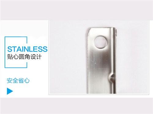 晋江市铁牛五金制品有限公司