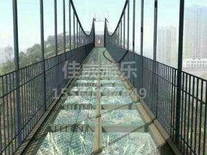 吊桥市场价