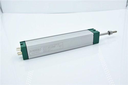 提供深圳KTR电子尺排名淞研供