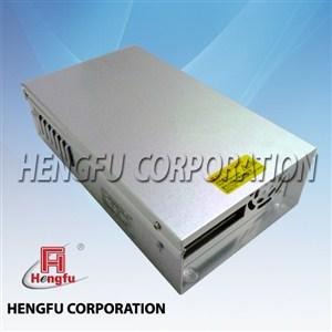 上海衡孚电子科技有限公司