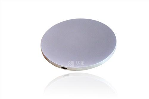 锌合金压铸电镀