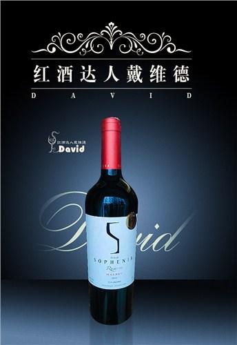 深圳夜场进口葡萄酒供货商多少钱 阿如时尚供