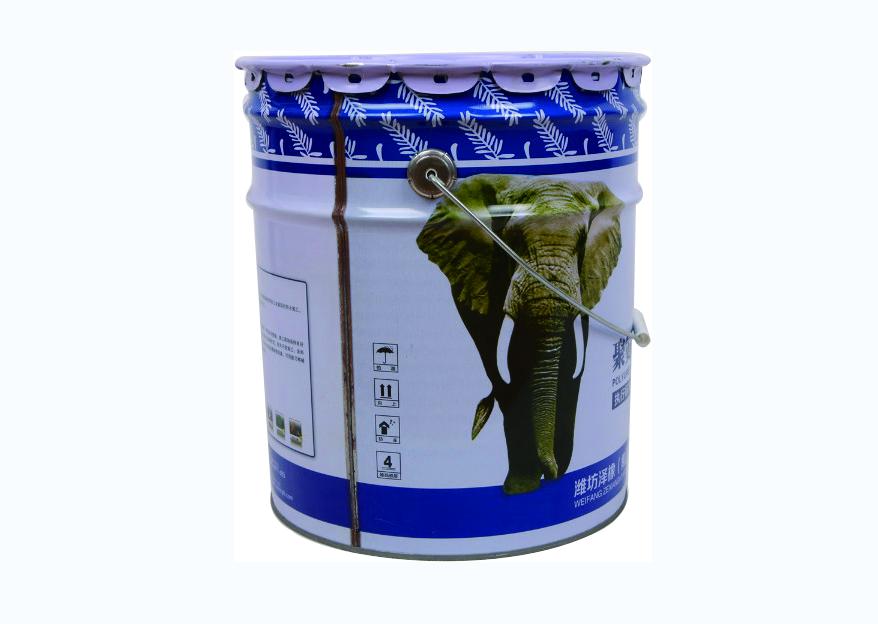 临沂JS复合防水涂料,JS复合防水涂料