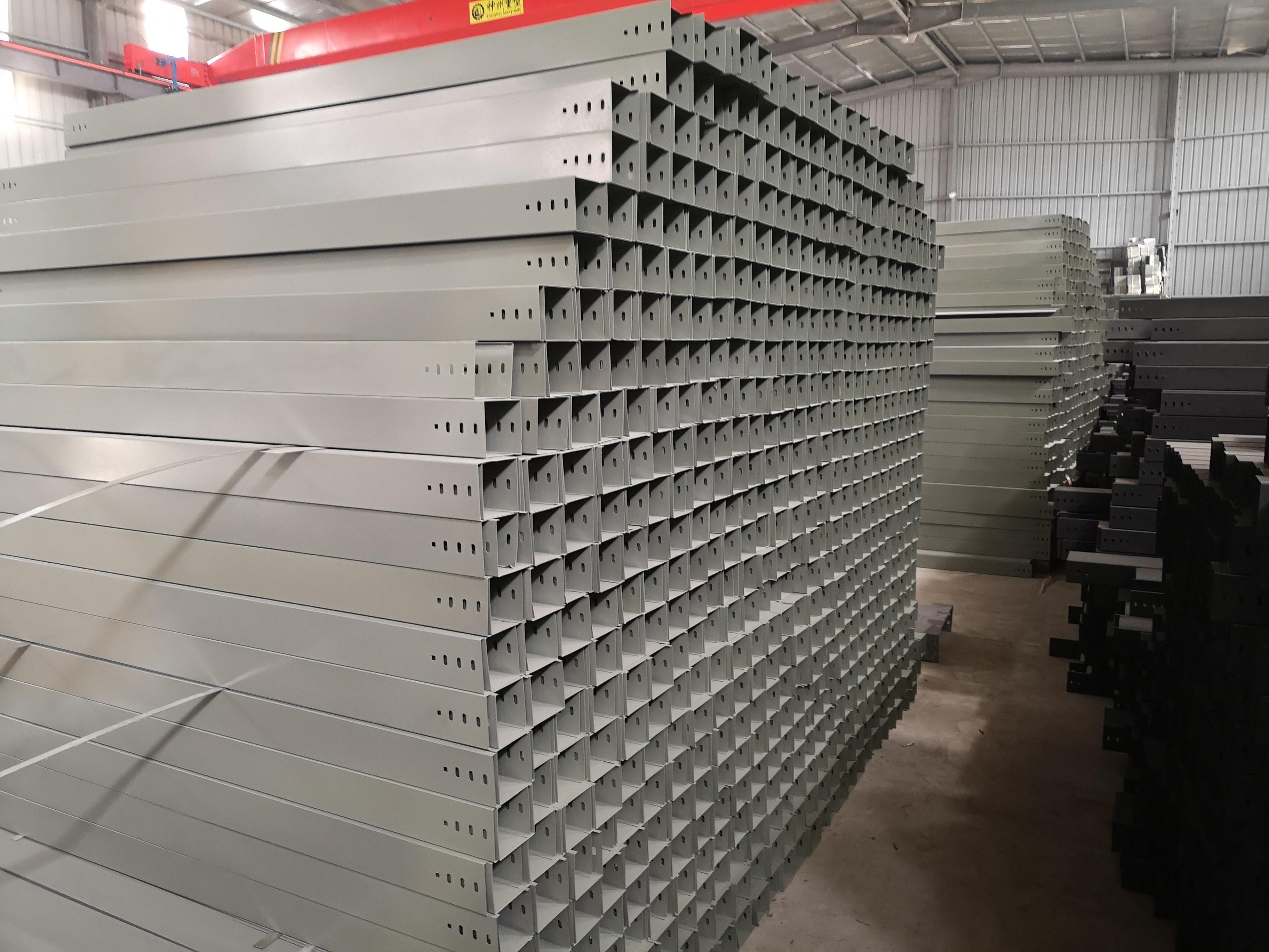 福州弱电桥架制造厂家 来电咨询「环球供应」