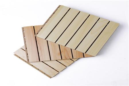 硚口木质吸音板 价格,木质吸音板