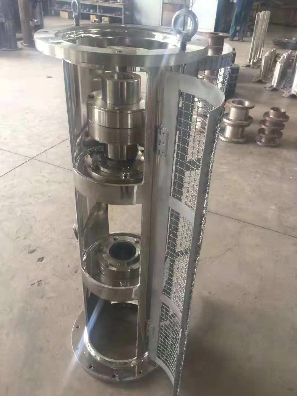 贵州搅拌装置机架价格,搅拌装置机架