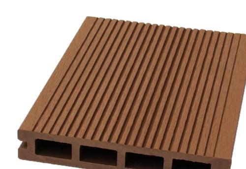 南昌生态木吸音板性能,生态木吸音板