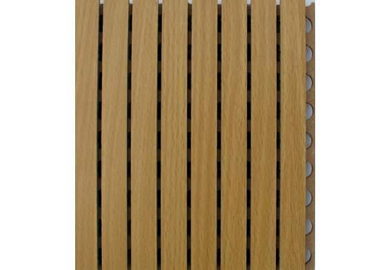 福建槽木吸音板哪家好,槽木吸音板