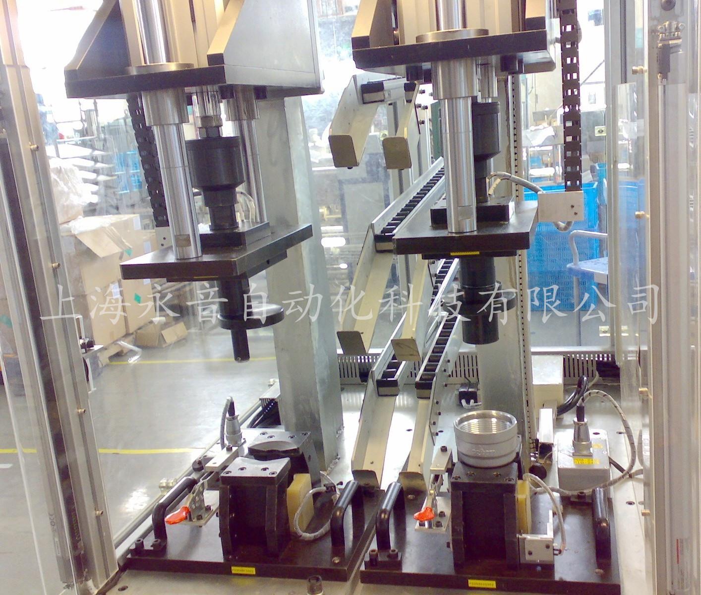 工业非标设备定制,非标设备